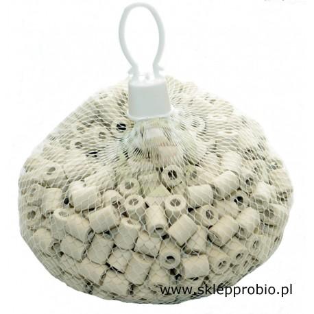 ProBio Ceramika