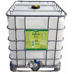 EmFarma Plus - Kanister 20 litrów