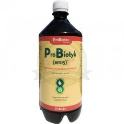 Pro-Biotyk (em 15) - butelka 1 l