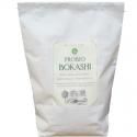 PROBIO BOKASHI 5 KG