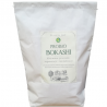 Bokashi 2kg
