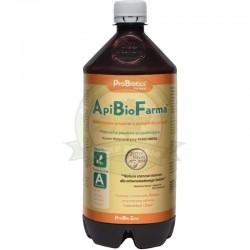 ApiBioFarma - butelka 1l