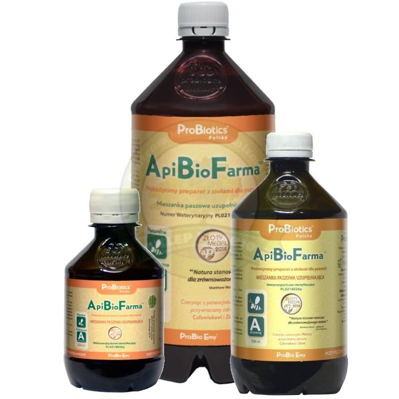 ApiFarma/ApiBioFarma