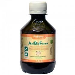 ApiBioFarma 0,2l