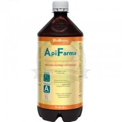 ApiFarma - butelka 1 litr