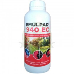 Emulpar 940 EC 1L ADW