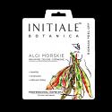 Maska Initiale Botanica Algi morskie