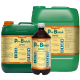 Pro-Biotyk (em 15) - butelka 1 litr