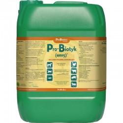 Pro-Biotyk (em 15) - kanister 10 litrów