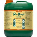 Pro-Biotyk (em 15) - kanister 5 l