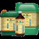 Pro-Biotyk (em 15) - kanister 5 litrów