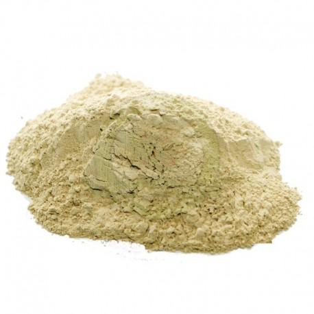 ProBio Puder 0,1 kg