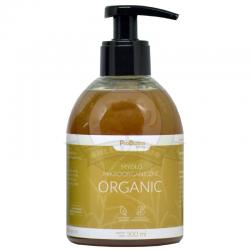 Mydło Mikroograniczne Organic 300ml