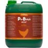 Pro-Biotyk (Em-15) dla drobiu 5L