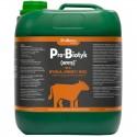 Pro-Biotyk (Em-15) dla bydła, owiec, kóz 5L