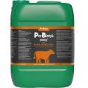 Pro-Biotyk (Em-15) dla bydła, owiec, kóz 20L